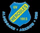 G.V Hercules